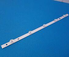 "Retroilluminazione a LED per LG 42LN578V TV Innotek POLA 2.0 42"" un tipo REV0.1 T420HVN05.0"