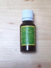 20 ml Viol (GP: 55,00?/ 100 ml), Reinigungsmittel für Streich- & Zupfinstrumente