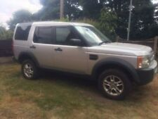Four Wheel Drive Right-hand drive 7 Seats Cars