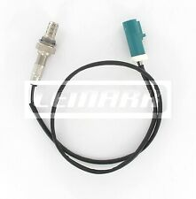 FORD FOCUS Mk3 1.0 Lambda Sensor Post Cat 12 to 14 Oxygen Lemark 1785292 Quality