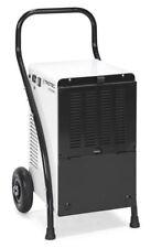 TROTEC TTK 170 ECO Bautrockner Luftentfeuchter Entfeuchter Trockner bis 50L