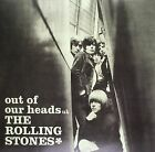 LP THE ROLLING STONES OUT OF OUR HEADS VINYL