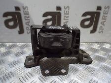VOLVO V50 1.6 DIESEL 2009 ENGINE MOUNT