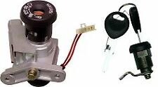 HONDA PES 125 -6/7/8/9/A 2006-2010 IGNITION SWITCH