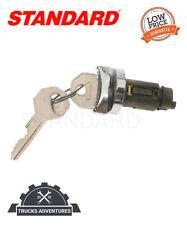Standard Ignition Ignition Lock Cylinder P/N:US-21L