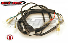 Honda Z50 K3 - 1978 Wiring Harness, NEW, Non-OE, CHP Motorsports, Plug-N-Play