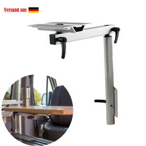 Tischgestell Klapptisch Bootstisch Boot Wohnmobil Tisch Lagun Stil Neu