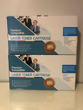 HP C4096A (HP 96A) Compatible Black Premium Laser Toner Cartridge