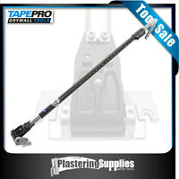 TapePro Pro-Reach SuperLite Carbon Fibre Extendable Handle FHX-SL