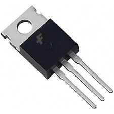 TIP31C Transistor