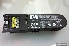 HP Smart matriz bbwc batería, 381573-001, 398648-001, p800/p400 Battery, 383280-b21