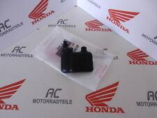 Honda CB 750 Four K0 K1 K2-K6 Ruckdämpfer Hinterrrad klein original neu