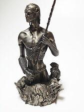 Avatar Jake Sully Mini Bust, Figur, schwere Büste aus Sammelbox ?