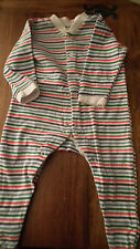 Two Boys Babygrows from Bhs aged 3-6 months