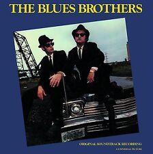 THE BLUES BROTHERS **SOUNDTRACK *BRAND NEW 180 GRAM RECORD LP VINYL