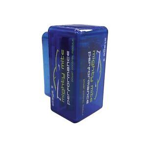 2000-2005 TOYOTA ECHO Mighty Mite Stage II HORSEPOWER Module Tuner Chip