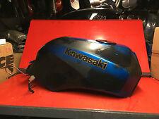 Benzintank Fuel  Gas Tank Kawasaki GPZ 900 R