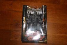 Sin City - Death Row Marv Deluxe Box Set McFarlane Toys NIB Free Shipping
