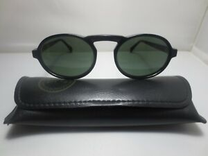 Vintage B&L RAY BAN Sunglasses GATSBY STYLE 3 W0938