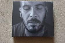 O.S.T.R. - Życie po śmierci (CD) OSTR NOWOŚĆ 2016 Polish Release