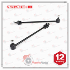 2 x Brand New Front Sway Bar Links for FORD Territory SX SY SZ Left & Right