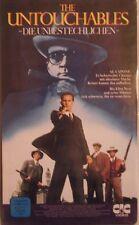 The Untouchables / Die Unbestechlichen * Kult Film * Costner/DeNiro/Connery/Garc