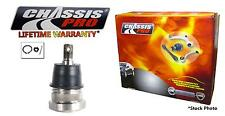 Chassis Pro MK90459 Suspension Ball Joint, Front Lower