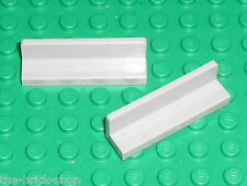 MdStone Panels 30413 LEGO / set 7036 10181 7627 6211 7665 10212 7680 10174 ...