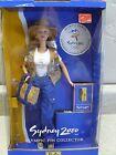 Sydney 2000 Barbie Doll