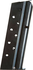 Rock Island 6503 Factory mag for Compact size 1911 9mm 8 rd Blued Finish
