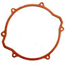 Newcomb Clutch Cover Gasket - N14580