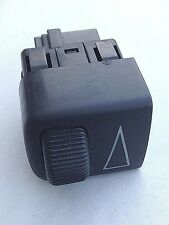SAAB 9-3 2002/02 GENUINE DIMMER SWITCH - 4735767