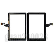Touch Screen Digitizer Replace For Verizon Ellipsis 7 QMV7A QMV7B 7 inch Tablet