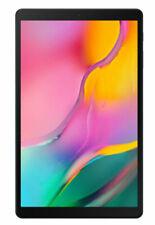 """Samsung Galaxy Tab A (2019) SM-T515N 32GB, Wi-Fi + 4G (Vodafone), 10.1"""" - Nero"""