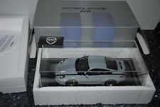 PORSCHE 911 997 SPORT CLASSIC Spark with showcase 1/18 SEE INFO IN BOX SUPER
