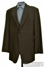 f2660c6c ARMANI Wool Blend Suits & Blazers for Men for sale | eBay
