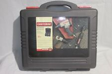Craftsman 916852 10 Piece Mechanics Air Tool Kit (G91638-1 Eo Bbb-3)