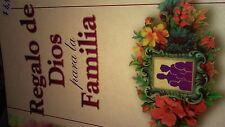 Regalo De Dios Para La Familia - Jack Countryman