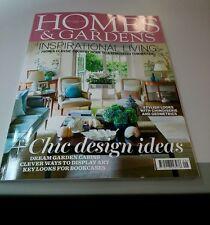 House & Garden Home Magazines