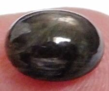 Star Sapphire Opaque Loose Natural Sapphires