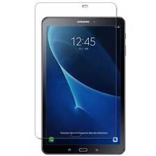 3X Clear Screen Protector Guard Shield For Samsung Galaxy Tab A 10.1 (2016)