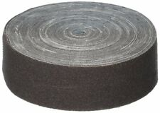 "K-T Industries 5-7422 Emery Cloth Shop Roll 1 "" X 10 Yard 180 Grit"