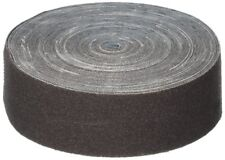 "K-T Industries 5-7423 Emery Cloth Shop Roll 1 "" X 10 Yard 320 Grit"