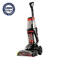 BISSELL ProHeat 2X Revolution Pet Pro Carpet Cleaner Deluxe | 2007H Refurbished
