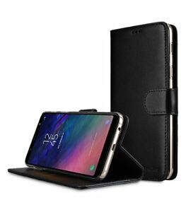 Book Case Magnetic Leather Wallet Flip Case Cover iPhone 6 7 8 X 11 12 Pro Max