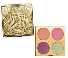 MAC~Padma Collection~70's SUNSET~Eyeshadow Palette~Rare! LE BNIB LOW WORLD SHIP