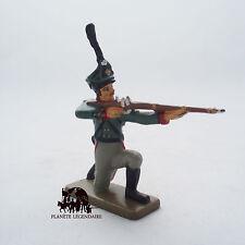 Figurine Starlux Chasseur Prusse Orientale Empereur Napoléon Toy Soldier