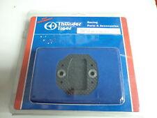 Thunder Tiger PD2314-B CFRP CTR DIF. PLT TRS (B),ST 1
