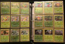 Pokémon Trading Cards - Battle Styles - Holo/Reverse Holo - Pick 'n' Mix