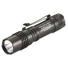 Streamlight 88061 ProTac 1L-1AA Tactical Flashlight Black
